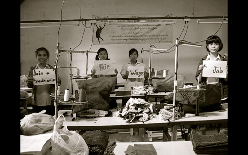 HR-23a1-photo-More-workers-rights